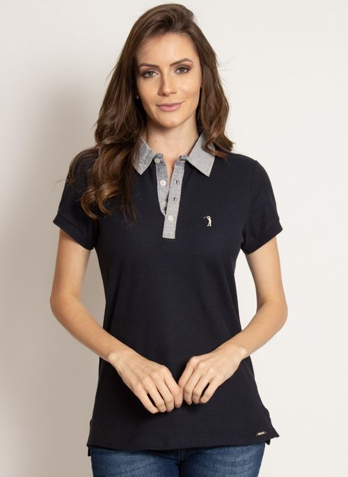 camisa-polo-aleatory-feminina-lisa-way-modelo-10-