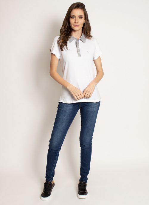 camisa-polo-aleatory-feminina-lisa-way-modelo-3-