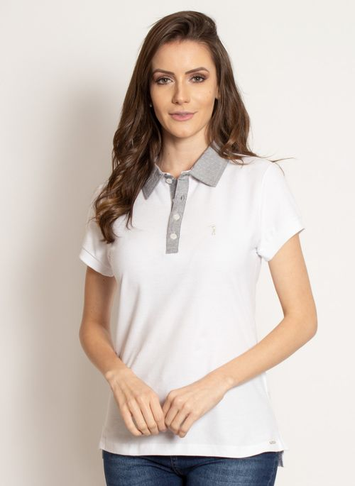 camisa-polo-aleatory-feminina-lisa-way-modelo-5-