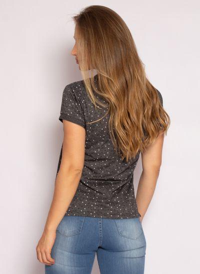 camisa-polo-feminina-aleatory-mini-print-zeal-modelo-2020-6-