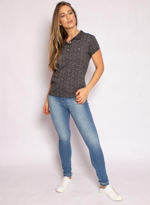 camisa-polo-feminina-aleatory-mini-print-zeal-modelo-2020-7-