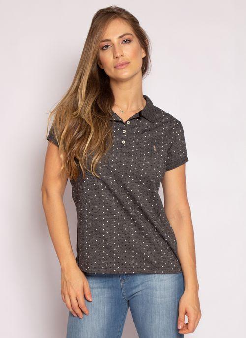 camisa-polo-feminina-aleatory-mini-print-zeal-modelo-2020-8-