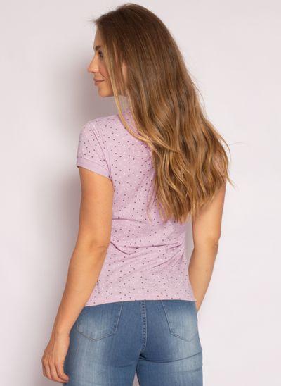 camisa-polo-feminina-aleatory-mini-print-zeal-modelo-2020-2-