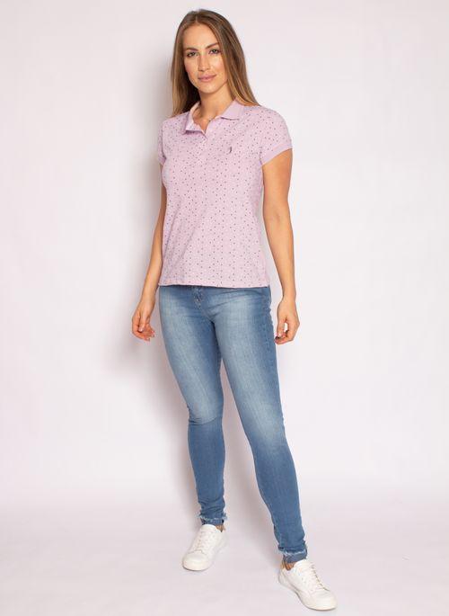 camisa-polo-feminina-aleatory-mini-print-zeal-modelo-2020-3-