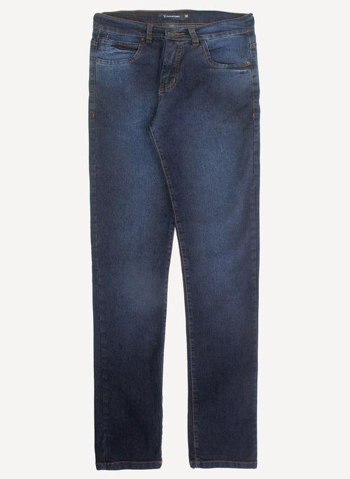 calca-jeans-masculina-aleatory-star-still-1-