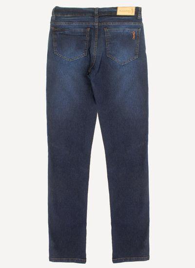 calca-jeans-masculina-aleatory-star-still-2-
