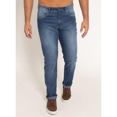 calca-jeans-masculina-aleatory-watt-modelo-1-