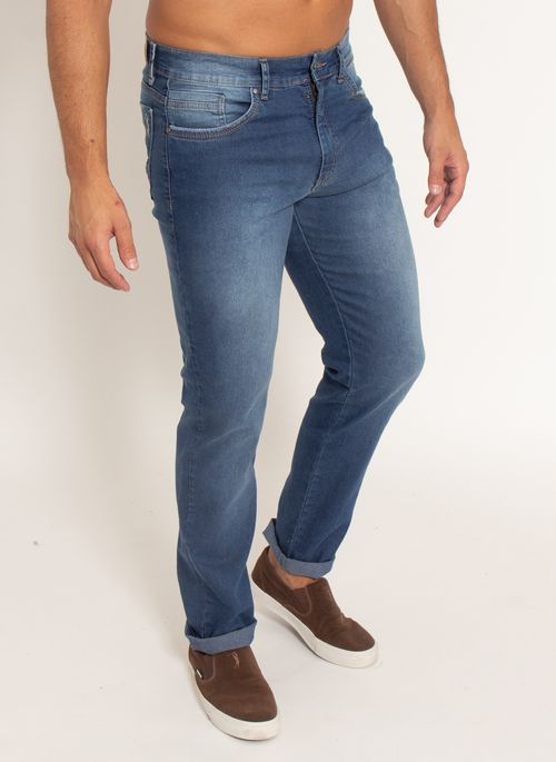 calca-jeans-masculina-aleatory-watt-modelo-2-