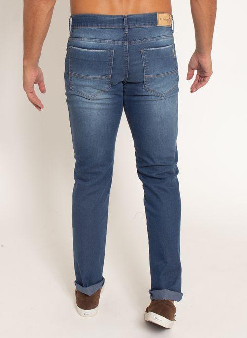 calca-jeans-masculina-aleatory-watt-modelo-3-