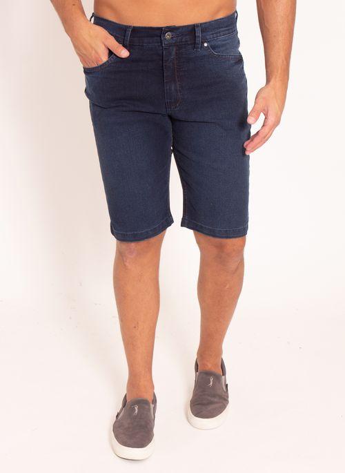 bermuda-jeans-masculina-aleatory-fit-modelo-1-