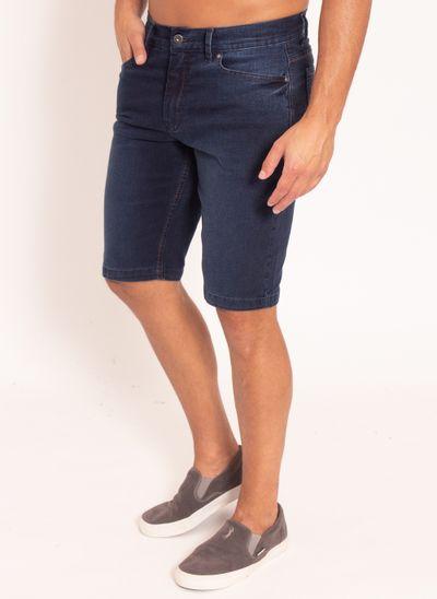 bermuda-jeans-masculina-aleatory-fit-modelo-2-