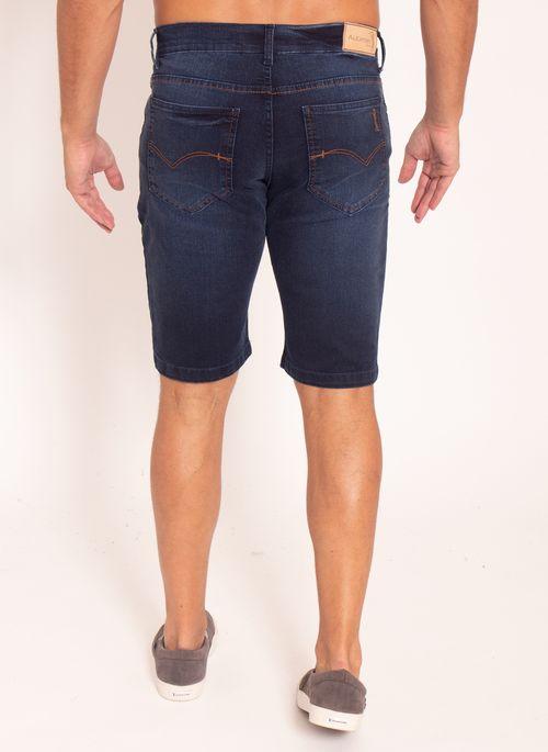 bermuda-jeans-masculina-aleatory-fit-modelo-3-