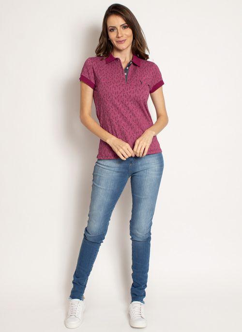 camisa-polo-aleatory-feminino-piquet-close-rosa-modelo-2019-3-