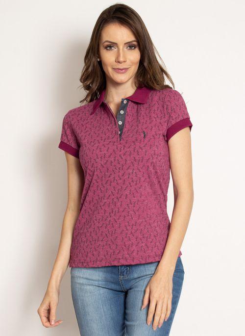 camisa-polo-aleatory-feminino-piquet-close-rosa-modelo-2019-4-