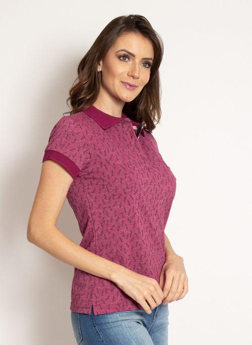 camisa-polo-aleatory-feminino-piquet-close-rosa-modelo-2019-5-
