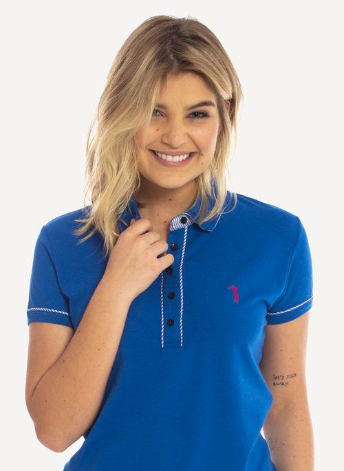 camisa-polo-aleatory-feminina-lisa-florence-azul-modelo-2021-1-