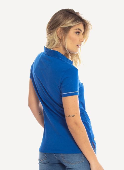 camisa-polo-aleatory-feminina-lisa-florence-azul-modelo-2021-2-