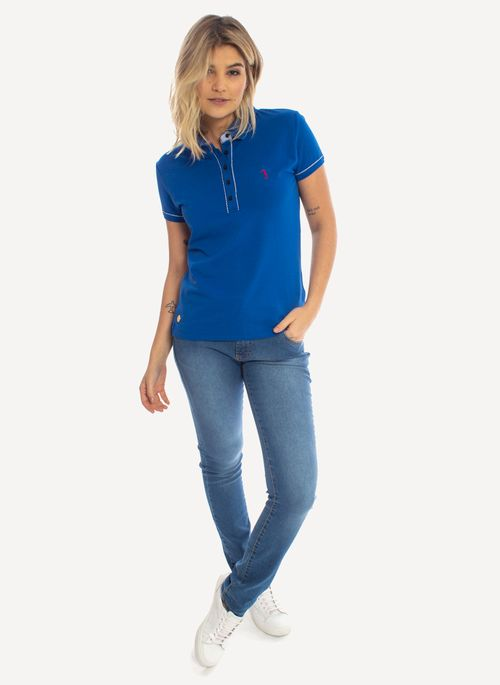 camisa-polo-aleatory-feminina-lisa-florence-azul-modelo-2021-3-