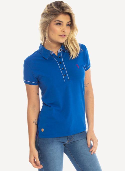 camisa-polo-aleatory-feminina-lisa-florence-azul-modelo-2021-4-