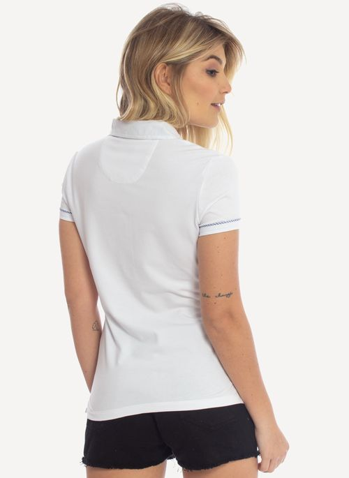 camisa-polo-aleatory-feminina-lisa-florence-branco-modelo-2021-2-