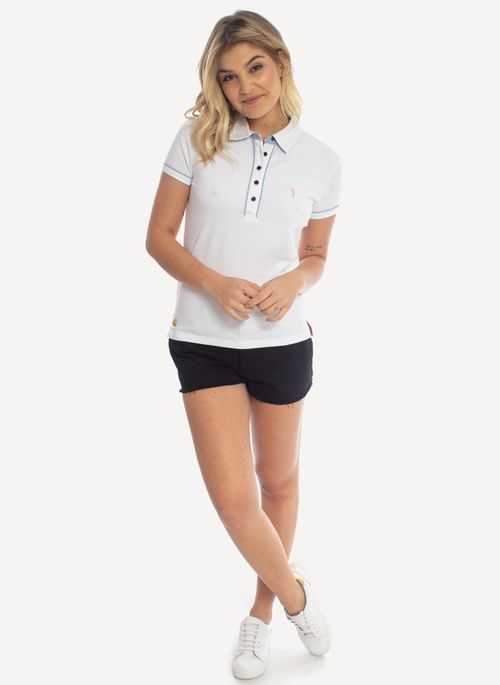 camisa-polo-aleatory-feminina-lisa-florence-branco-modelo-2021-3-