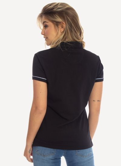 camisa-polo-aleatory-feminina-lisa-florence-preto-modelo-2021-2-