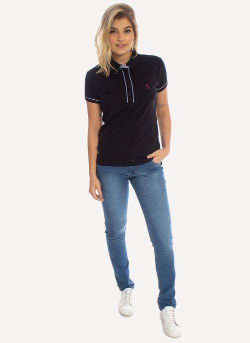 camisa-polo-aleatory-feminina-lisa-florence-preto-modelo-2021-3-