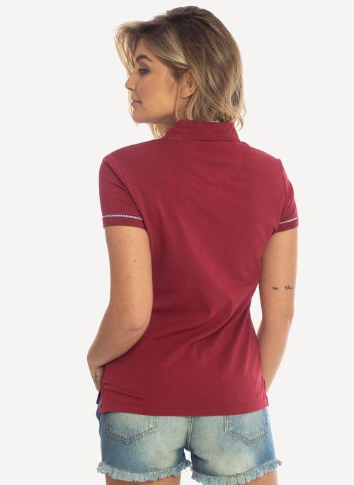 camisa-polo-aleatory-feminina-lisa-florence-vermelho-modelo-2021-2-