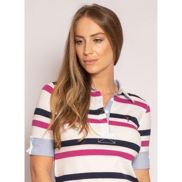 camisa-polo-aleatory-feminina-3-4-azalea-branca-modelo-2021-1-