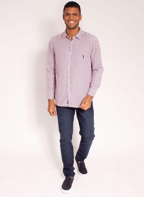 camisa-aleatory-masculina-manga-longa-xtreme-xadrez-modelo-2020-3-