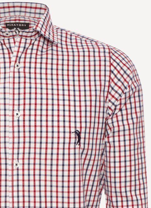 camisa-aleatory-masculina-manga-longa-xadrez-xtreme-still-2-