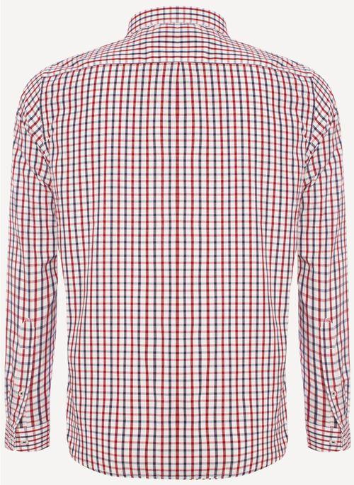 camisa-aleatory-masculina-manga-longa-xadrez-xtreme-still-3-