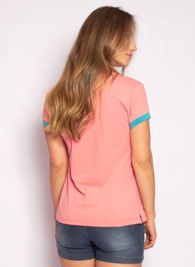 camisa-polo-aleatory-feminina-premium-coral-modelo-2021-2-