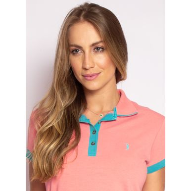 camisa-polo-aleatory-feminina-premium-coral-modelo-2021-1-