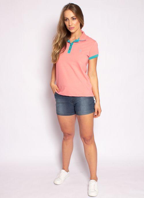 camisa-polo-aleatory-feminina-premium-coral-modelo-2021-3-