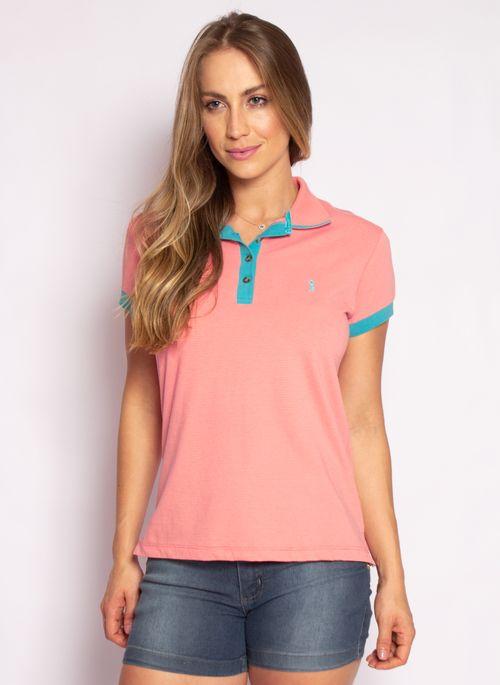 camisa-polo-aleatory-feminina-premium-coral-modelo-2021-4-