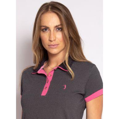 camisa-polo-aleatory-feminina-premium-marinho-modelo-2021-1-