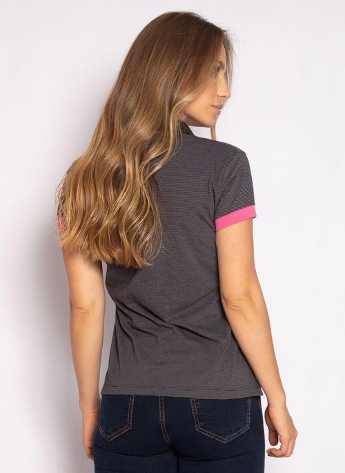 camisa-polo-aleatory-feminina-premium-marinho-modelo-2021-2-