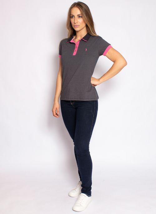 camisa-polo-aleatory-feminina-premium-marinho-modelo-2021-3-