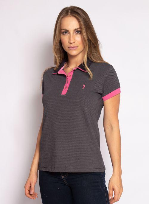 camisa-polo-aleatory-feminina-premium-marinho-modelo-2021-4-