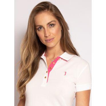 camisa-polo-aleatory-feminina-piquet-lisa-branca-modelo-2021-1-