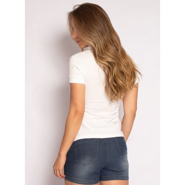 camisa-polo-aleatory-feminina-piquet-lisa-branca-modelo-2021-2-
