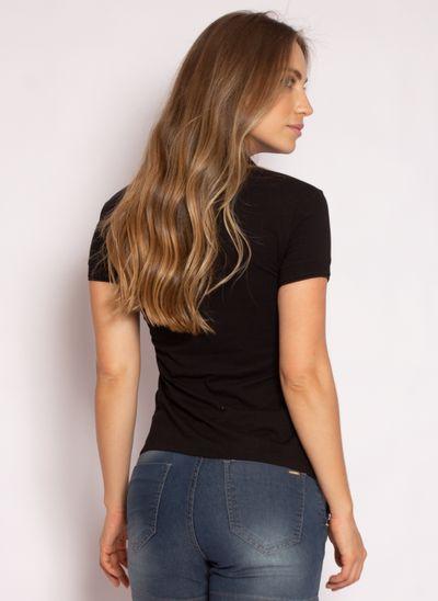 camisa-polo-aleatory-feminina-piquet-lisa-preto-modelo-2021-2-