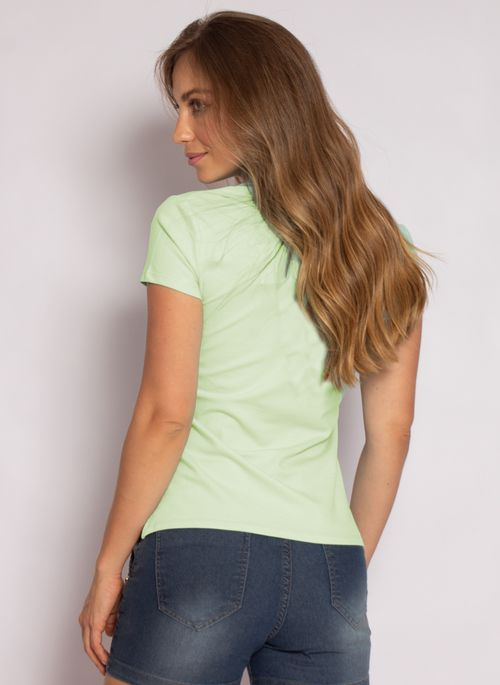 camisa-polo-aleatory-feminina-piquet-lisa-verde-modelo-2021-3-