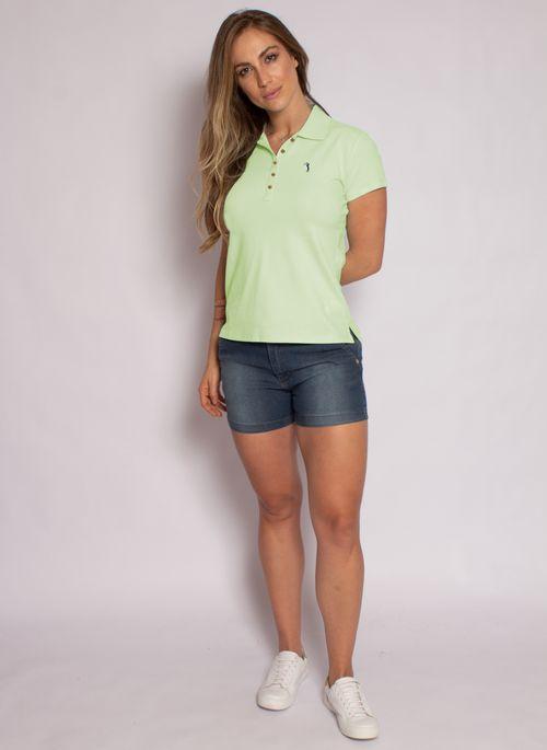camisa-polo-aleatory-feminina-piquet-lisa-verde-modelo-2021-2-