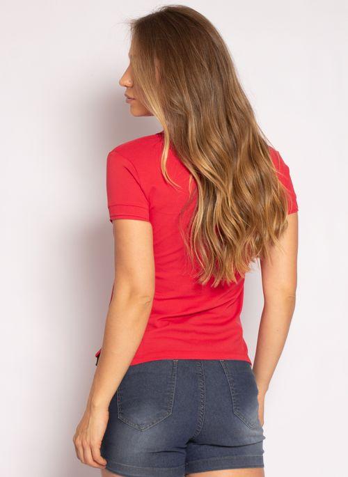 camisa-polo-aleatory-feminina-piquet-lisa-vermelho-modelo-2021-2-