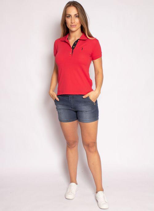 camisa-polo-aleatory-feminina-piquet-lisa-vermelho-modelo-2021-3-