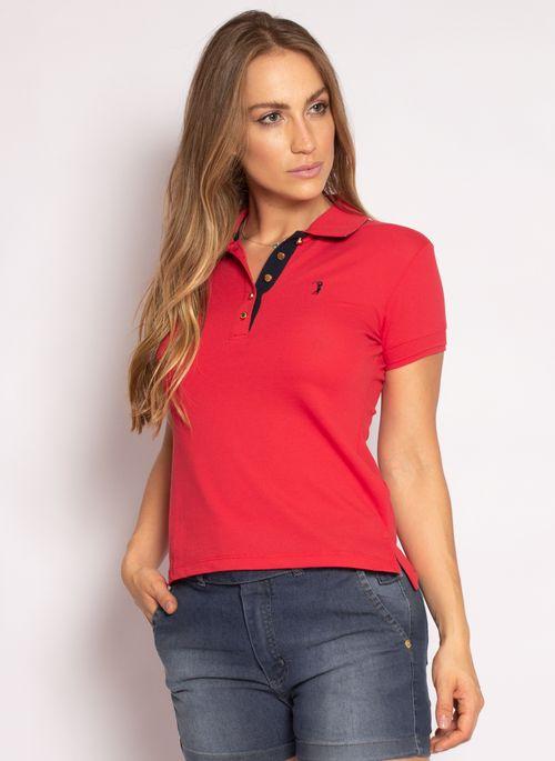 camisa-polo-aleatory-feminina-piquet-lisa-vermelho-modelo-2021-4-
