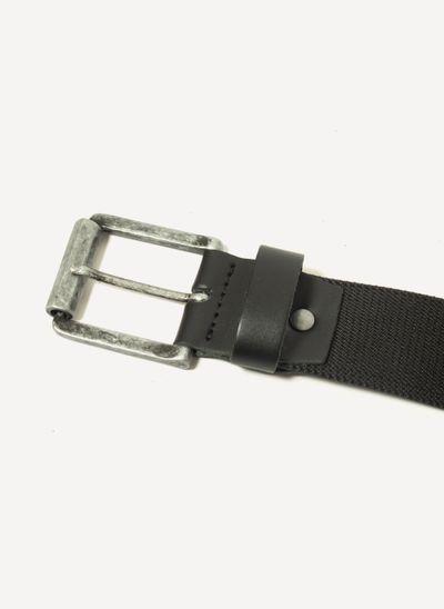 cinto-elastico-aleatory-masculino-like-preto-still-2-