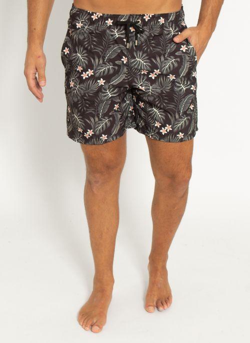 shorts-masculino-aleatory-estampado-jungle-preto-modelo-1-